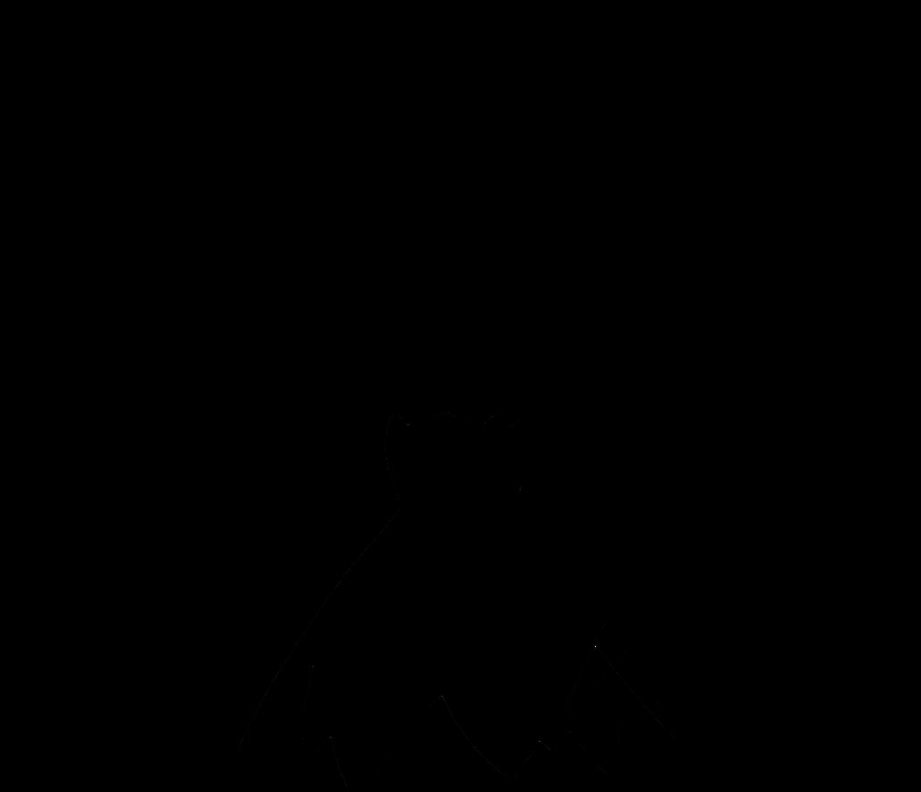 Taklampa modell 30