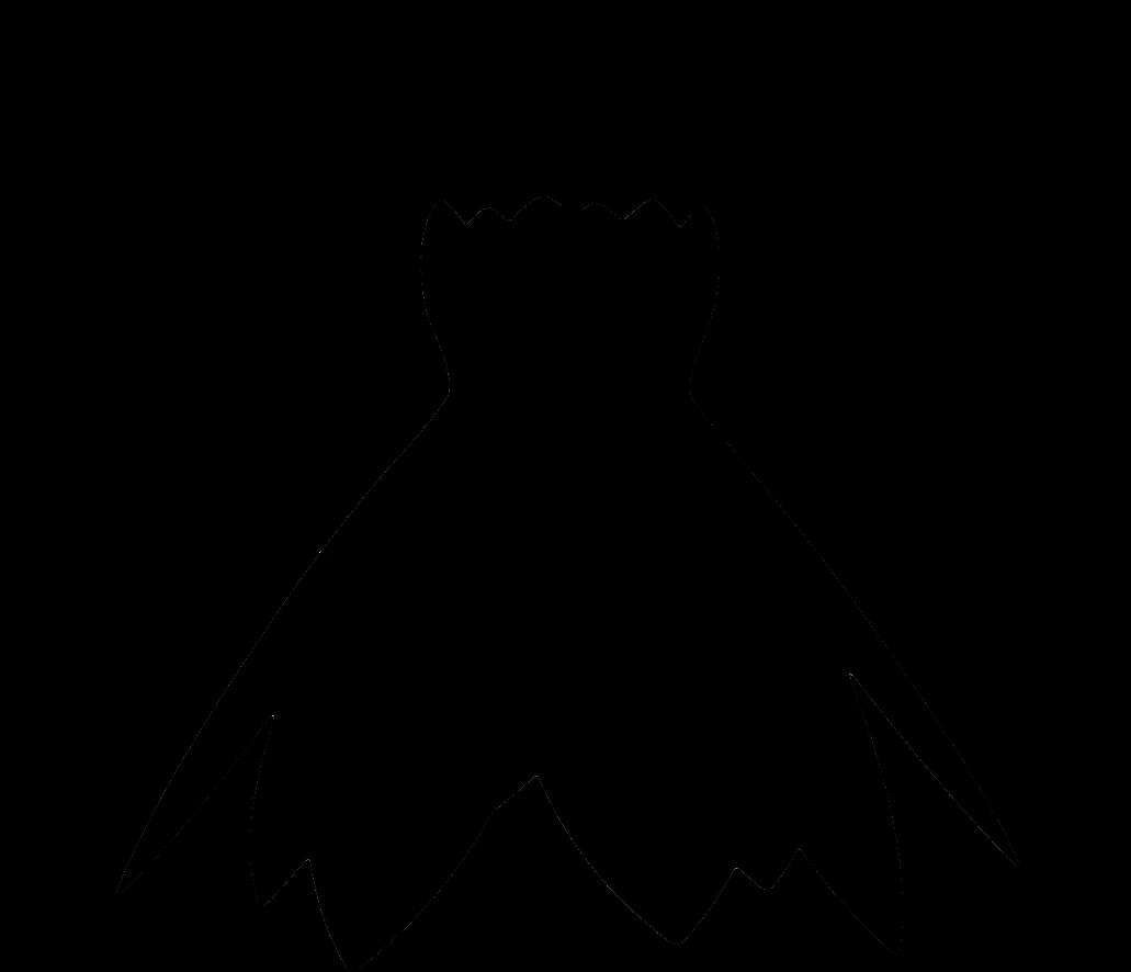 Taklampa modell 40